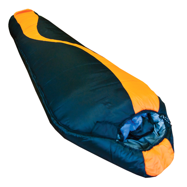 Купить Спальный мешок Siberia 7000 XXL Tramp, TRS-020