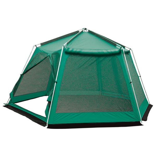 Купить Палатка-шатер Sol Mosquito green, SLT-033.04
