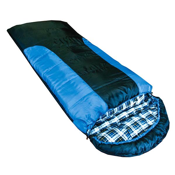 Купить Спальный мешок Balaton Tramp, TRS-016