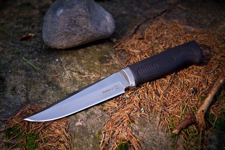 Необычные ножи для разделки туши боевые ножи нквд