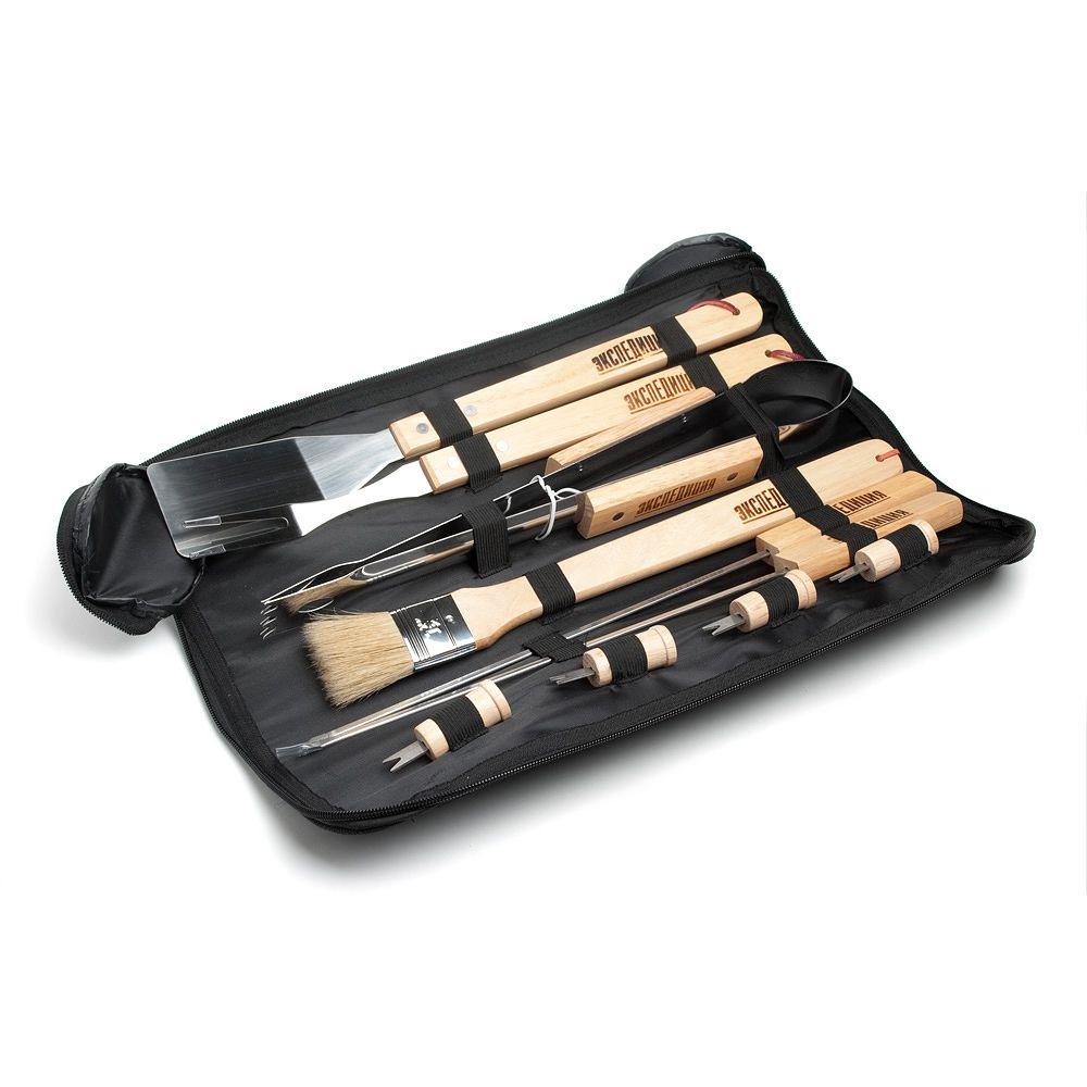 Распродаже набор для барбекю порталы для электрокаминов в бресте