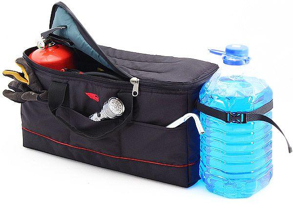 4fadfd6515f9 Дорожная сумка для автомобиля тренд тулин - купить сумку в багажник