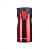 Термокружка Contigo Pinnacle Watermelon