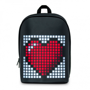 Рюкзак Divoom Pixoo backpack