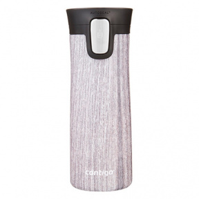 Термокружка Contigo Couture Pinnacle Blonde Wood